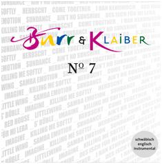 cd-burr-und-klaiber-no7